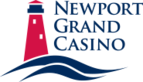 Newport Grand Casino's Company logo