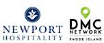 Newport Hospitality's Company logo