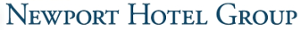 Newport Hotel Group's Company logo