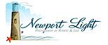 Newport Light Photography's Company logo