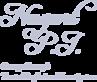 Newport Pi's Company logo