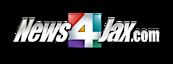 News 4 Jax's Company logo