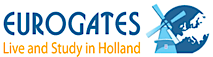 News About Study In The Netherlands's Company logo