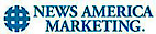 News America Marketing Properties