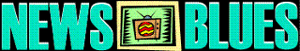 Newsblues's Company logo