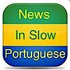 News In Slow Portuguese's Company logo