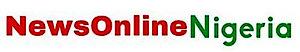 News Online Ng's Company logo