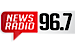 News Radio 96.7's company profile