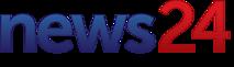 News24's Company logo