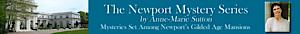 Newportmystery's Company logo