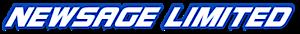 Newsage's Company logo