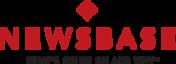 Newsbase's Company logo