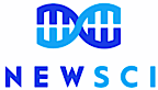 NewSci's Company logo