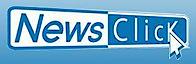Newsclick.in's Company logo