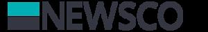 Newsco International Energy Services's Company logo