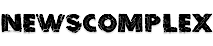 Newscomplex's Company logo