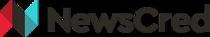 NewsCred's Company logo