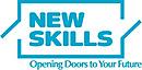 Newskills's Company logo
