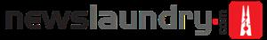 Newslaundry's Company logo