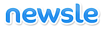 Newsle's Company logo