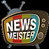 Newsmeister's Company logo