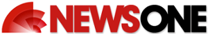 Newsone's Company logo