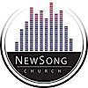 Newsongchurchdc's Company logo