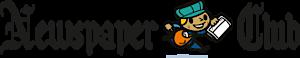 Newspaperclub's Company logo