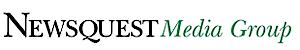 Newsquest Media Group, Ltd.'s Company logo
