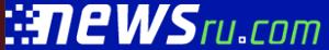NEWSru's Company logo
