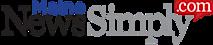 NewsSimply's Company logo