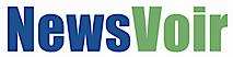 Newsvoir's Company logo