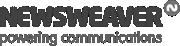 Newsweaver, IE's Company logo