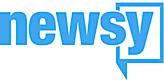 Newsy's Company logo