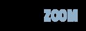 Newszoom's Company logo