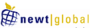 Newt Global