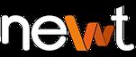 Newt Idea's Company logo
