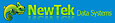 Newtek Data Systems Logo