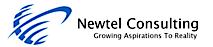 Newtel Consulting's Company logo