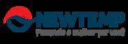 Newtemp's Company logo