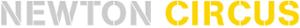 Newton Circus's Company logo