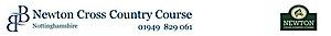 Newton Cross Country Course's Company logo