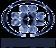 Alden Optical's Competitor - Newtonpro logo