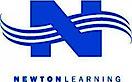 Newton Learning's Company logo