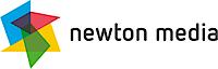 NEWTON Media's Company logo