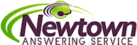 Newtown Answering Service's Company logo