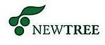 Newtree's Company logo