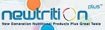 Newtrition Plus's Company logo