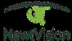 Newtvision - Web Solutions's Company logo