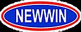 Newwin Elevator's Company logo